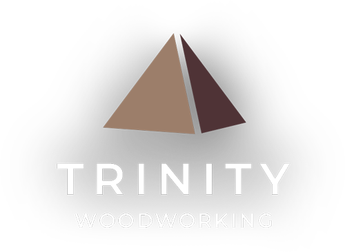 Trinity Woodworking