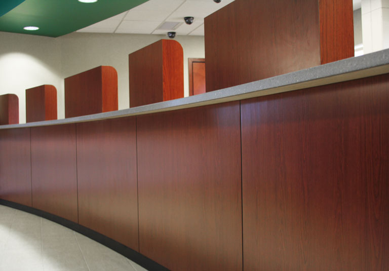 commercial formica